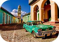 Cerca Viaggi per Cuba