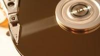 Come recuperare file eliminati sul PC da hard disk o SSD