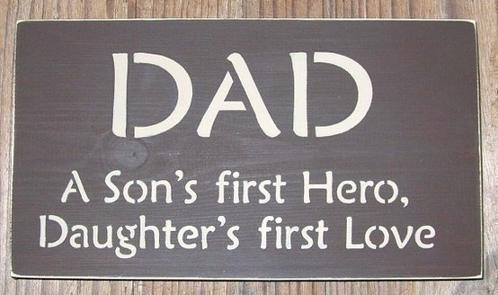 Quotes For First Time Dads: All Photos Gallery: Dad Quotes, Step Dad Quotes
