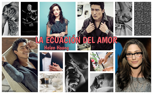 ecuacion-amor-helen-hoang