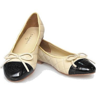 1d5193560e6b ballerina flats Archives - One Style at a Time