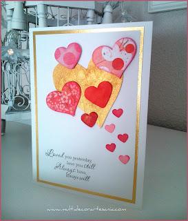 https://multidecorartesania.blogspot.com.es/2016/02/tarjeta-corazones.html