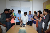 Gentleman Song launch at Radio Mirchi-thumbnail-11