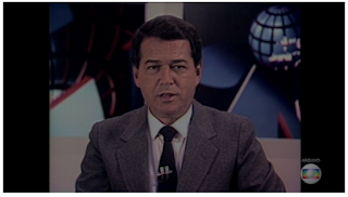 Eliakim Araújo, Jornalista , morre aos 75 anos nos EUA