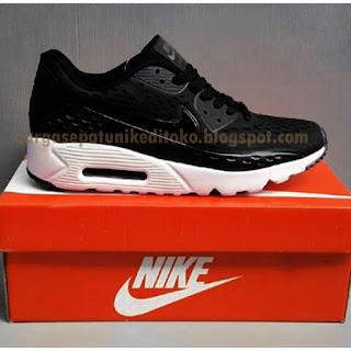 nike air max l'airain des hommes - Cara Membedakan Sepatu Nike Asli (Original) dengan Palsu (KW ...