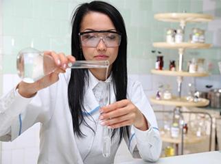 Water Quality Laboratory Analyst Exam (WQE)