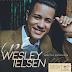 """Wesley Ielsen conta um pouco sobre o EP """"Com Cristo Estou de Pé"""" em entrevista exclusiva ao Desktop Gospel"""
