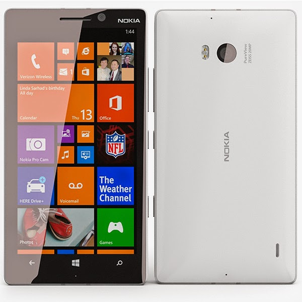 Nokia 3109 Service Manual