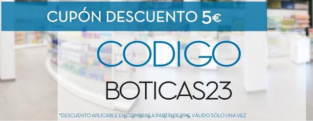 boticas23-descuento