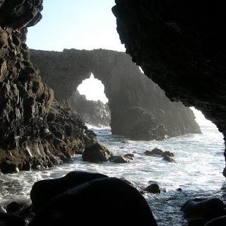 De viajeros por Baja California 7