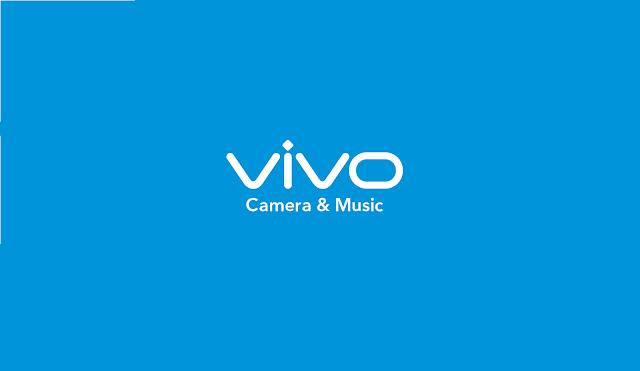 Lowongan Kerja Terbaru PT. Vivo Mobile Indonesia