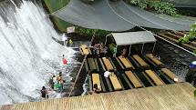 Amazing Hotels Visit Die