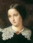 Mathilde Wesendonck
