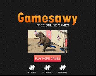 http://www.yayoye-giochi.com/circo-elefante-puzzle-online-gioco/55459/