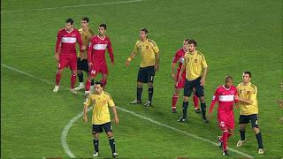Bein Sports Maçlari Bedava İzlenebilir