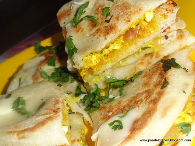Image result for paneer kulcha