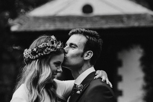 quiero una boda perfecta blog