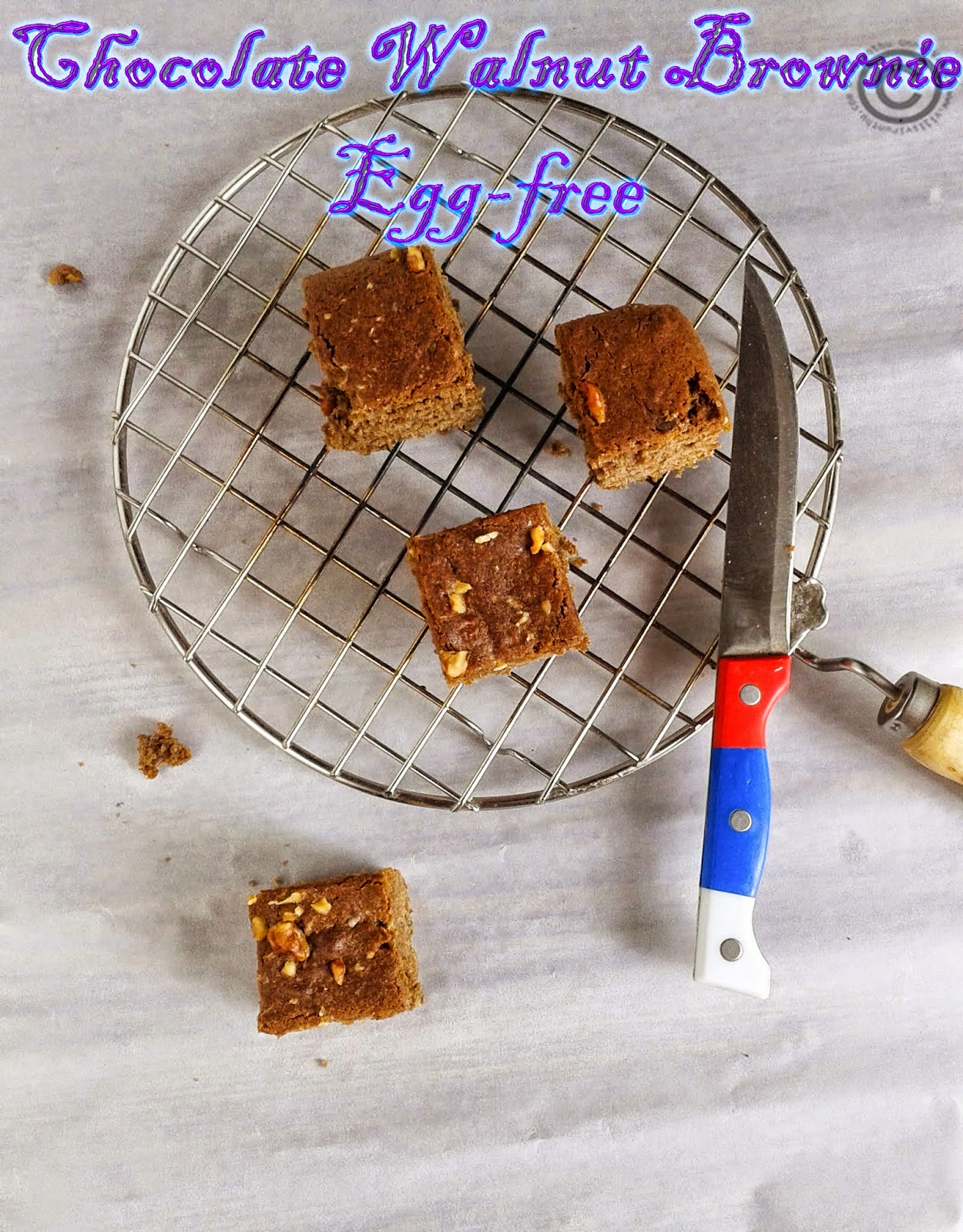 walnut-brownie-egg-free