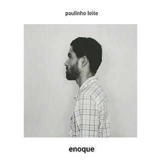 Baixar CD Enoque - Paulinho Leite