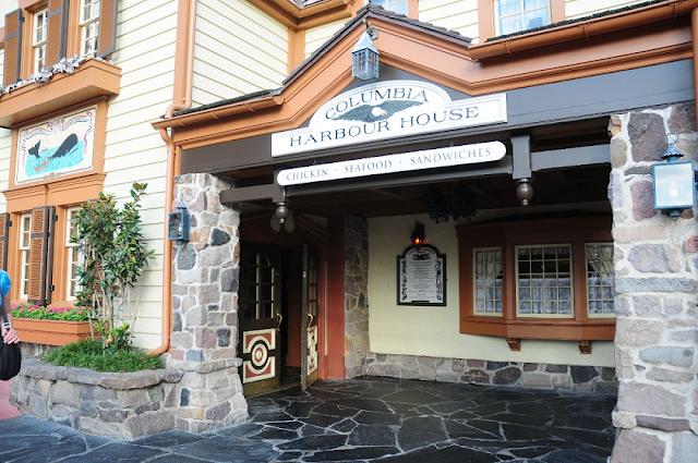 Veja outras atrações da Disney