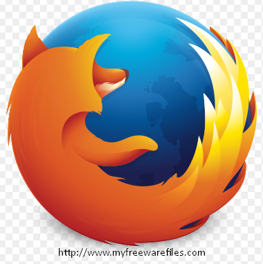Mozilla Firefox (Latest) Offline Installer Free Download For Windows & Mac