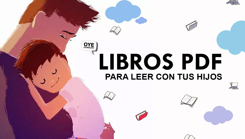 descargar libros para ninas pdf