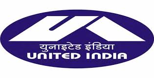 United India Insurance Old Question Paper Administrative Officer