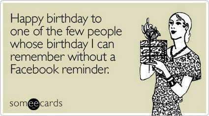 Birthday-wishes-Ecards-picture-4