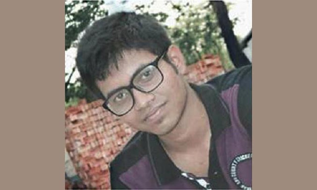 Barisal-missing-college-students-body-rescued-in-Jhalakathi