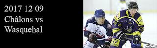 http://blackghhost-sport.blogspot.fr/2017/12/2017-12-09-hockey-d2-chalons-en.html