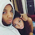 Wizkid And Davido Reacts To Tekno hospitable A Baby schoolgirl