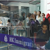 23 Pekerja Ilegal Dan Majikan Ditangkap Imigrasi Hongkong