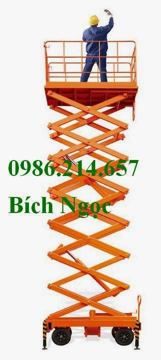 thang nang ziczac dai loan