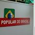 PREPARE O BOLSO / POUCO A POUCO, TEMER MATA O FARMÁCIA POPULAR