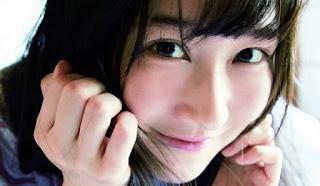 daisuki photobook fuuchan yagura fuuko.jpg