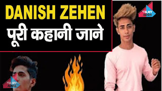 danish_zehen_accident