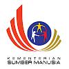 Thumbnail image for Kementerian Sumber Manusia (KSR) – 31 Mac 2017