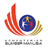 Thumbnail image for Jawatan Kosong di Kementerian Sumber Manusia (MOHR) – 15 Januari 2019