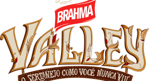 Programação de shows festival Brahma Valley 2015