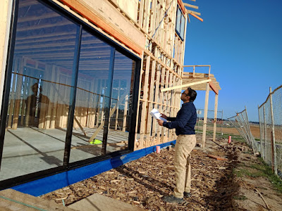 CASEY BUILDING CONSULTANTS Building and Pest Inspections Melbourne