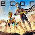 RECORE DEFINITIVE EDITION-CODEX
