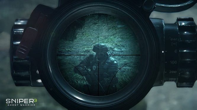 Sniper Ghost Warrior 3 PC Gameplay2