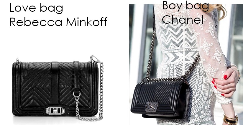 chanel-boy-vs-love-crossbody-bag-rebecca-minkoff