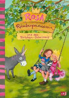 https://www.randomhouse.de/Buch/Rosa-Raeuberprinzessin-und-das-Toertchengeheimnis/Annette-Roeder/cbj-Kinderbuecher/e471317.rhd