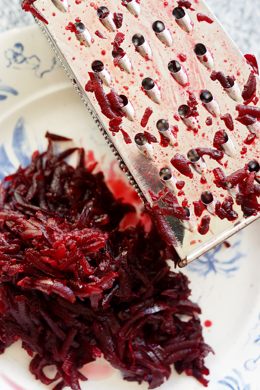 food-photography-beetroot