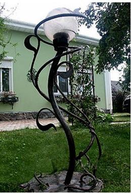 decorativos elegantes para el jardin