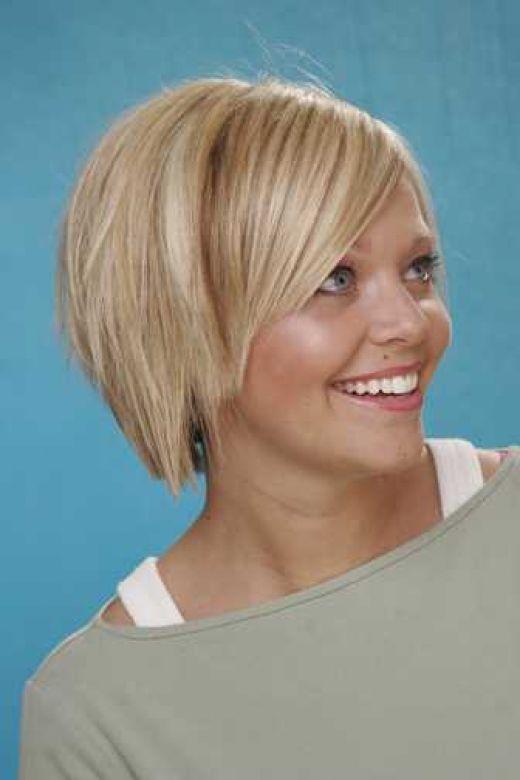Razor Cut Hairstyles Latest Hairstyles