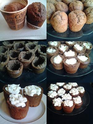 bardak kek nasıl yapılır