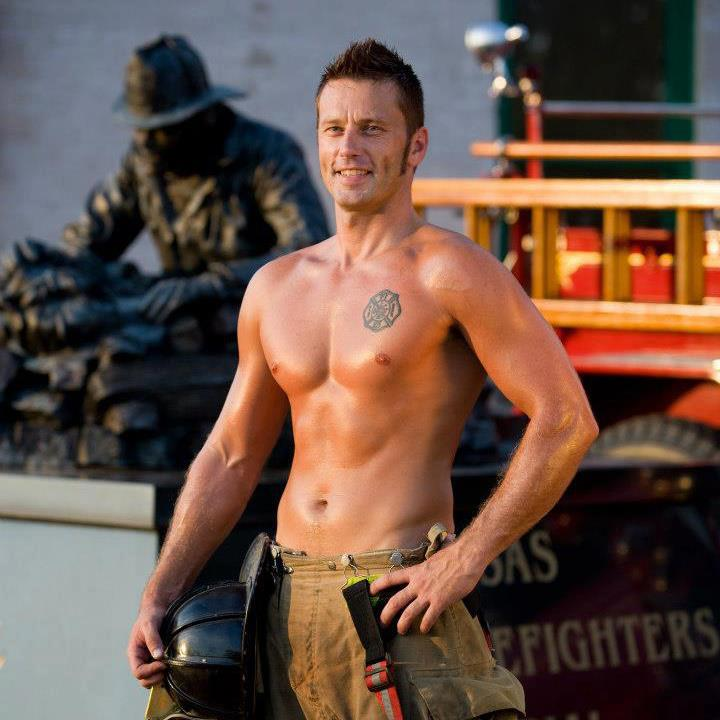 Speaking. naked male fireman calendar think, what
