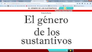 http://cplosangeles.juntaextremadura.net/web/edilim/curso_2/lengua/genero02/genero02.html